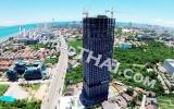 01 ���� Dusit Grand Condo View - ���� �������