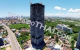 10 ������ 2016 Dusit Grand Condo View - ���� �������
