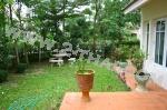 Baan Pha Rimhadd Jomtien