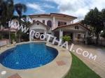 Паттайя, Дом - 200 м²; Цена продажи - 5.150.000 бат;