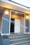 Дом  - 5.500.000 бат