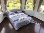 Паттайя, Дом - 320 м²; Цена продажи - 15.700.000 бат;
