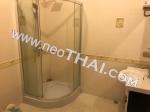 Паттайя, Дом - 206 м²; Цена продажи - 8.990.000 бат;