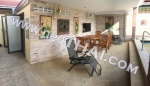 Паттайя, Дом - 225 м²; Цена продажи - 12.500.000 бат;