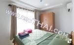 Аренда недвижимости в Паттайе - Квартира, 2 комнаты - 32 м², 9.000 бат/месяц