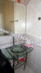 Аренда недвижимости в Паттайе - Дом, 4 комнаты - 150 м², 80.000 бат/месяц