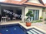 Аренда недвижимости в Паттайе  - Коттедж, бунгало, 2 комнаты - 60 м², 45.000 бат/месяц