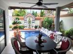 Аренда недвижимости в Паттайе - Дом, 2 комнаты - 60 м², 45.000 бат/месяц