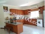 Аренда недвижимости в Паттайе - Дом, 4 комнаты - 200 м², 90.000 бат/месяц