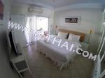 Аренда недвижимости в Паттайе - Дом, 3 комнаты - 90 м², 60.000 бат/месяц