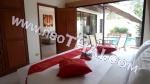 Аренда недвижимости в Паттайе - Дом, 2 комнаты - 50 м², 30.000 бат/месяц
