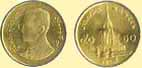 50 satang coin picture
