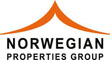 Norvegian Properties Group