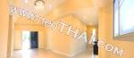 Паттайя, Дом - 250 м²; Цена продажи - 5.500.000 бат;