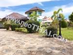 Паттайя, Дом - 320 м²; Цена продажи - 13.900.000 бат;