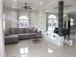 Недвижимость в Тайланде: Дом в Паттайе, 4 комнаты, 120 м², 3.500.000 бат