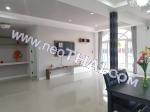 Паттайя, Дом - 120 м²; Цена продажи - 3.500.000 бат;