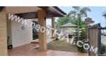 Недвижимость в Тайланде: Дом в Паттайе, 4 комнаты, 180 м², 2.900.000 бат
