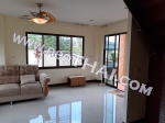 Паттайя, Дом - 180 м²; Цена продажи - 2.900.000 бат;