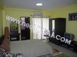 Квартира 9 Karat Condominium - 810.000 бат