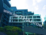 Acqua Condo - Аренда недвижимости, Паттайя, Тайланд