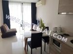 Квартира Acqua Condo Pattaya - 2.450.000 бат