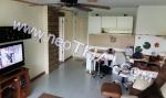 AD Condominium Racha Residence - Квартира 6232 - 2.420.000 бат