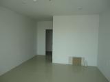 28 февраля 2011 СРОЧНАЯ ПРОДАЖА! Студия на 10 этаже, 29 кв.м. в AD Condo Wongamat H35FL. Цена:1.6M бат.Торг.