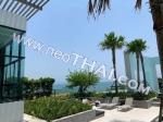 Aeras Condominium Паттайя - купить-продать - дешевые цены, Тайланд - Квартиры, Карты
