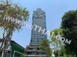 Паттайя, Квартира - 48 м²; Цена продажи - 5.260.000 бат; Aeras Condominium