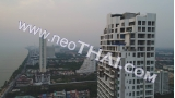08 марта 2017 Aeras Condo Pattaya