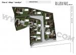 Дом Amaliya Village - 240.153 $