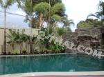 Amaliya Village - Дом 3053 - 7.500.000 бат