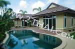 Amaliya Village - Дом 3549 - 8.000.000 бат