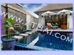 Дом Amaliya Village - 336.215 $