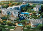 Квартира Amari Residences Hua Hin - 16.500.000 бат