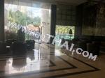 Amari Residences Pattaya Кондо  - купить-продать - дешевые цены, Тайланд - Квартиры, Карты