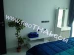 Паттайя, Квартира - 46 м²; Цена продажи - 3.995.000 бат; Amari Residences Pattaya