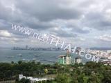 02 сентября 2014 Amari Residences Pattaya