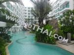 Недвижимость в Тайланде: Квартира в Паттайе, 2 комнаты, 35 м², 1.350.000 бат