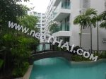 Паттайя, Квартира - 41 м²; Цена продажи - 1.890.000 бат; Amazon Residence Condominium