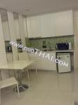Amazon Residence Condominium - Квартира 8649 - 1.590.000 бат