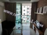 Квартира Amazon Residence Condominium - 1.350.000 бат