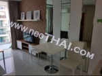 Amazon Residence Condominium - Квартира 9034 - 1.450.000 бат