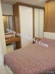 Паттайя, Квартира - 35 м²; Цена продажи - 1.350.000 бат; Amazon Residence Condominium