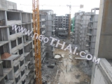 31 августа 2013 Amazon Condo - видео строительства объекта