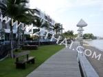 Ananya Beachfront Condominium Паттайя - купить-продать - дешевые цены, Тайланд - Квартиры, Карты