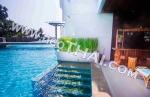 Ananya Beachfront Condominium - Квартира 7906 - 5.900.000 бат