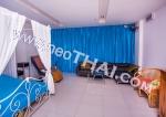 Паттайя, Квартира - 78 м²; Цена продажи - 5.900.000 бат; Ananya Beachfront Condominium