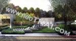 Паттайя, Квартира - 54 м²; Цена продажи - 6.330.000 бат; Andromeda Condo